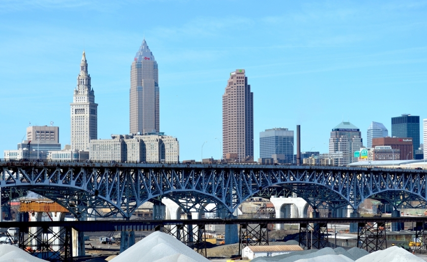 cleveland-skyline-from-tremont