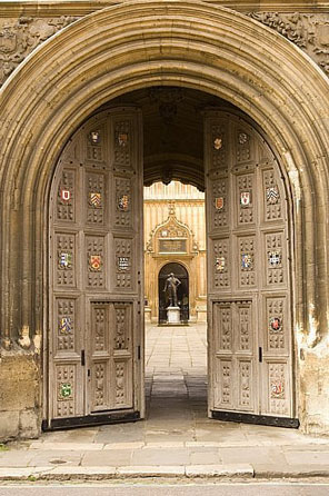 old-bodleian-great-gate
